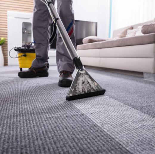 carpet-deep-cleaning-machine