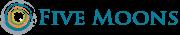 five-moons-small-logo